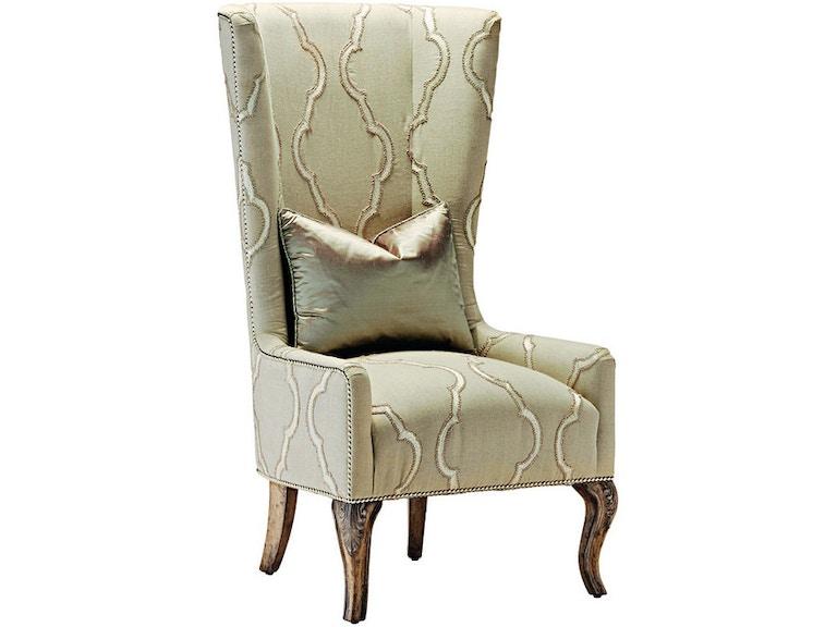 Astounding Marge Carson Dining Room Rivoli Dining Chair Rvl65 Noel Machost Co Dining Chair Design Ideas Machostcouk