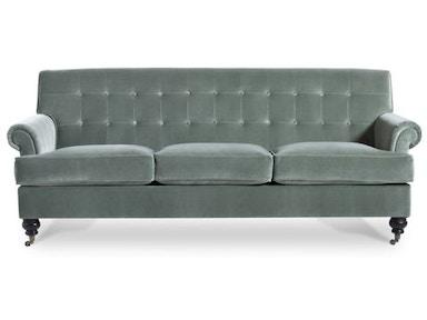 28036 76 Whitby Sofa Elite Leather