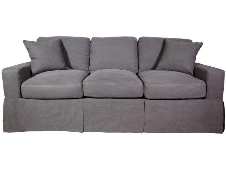 Synergy Furniture Sofa 1205 00