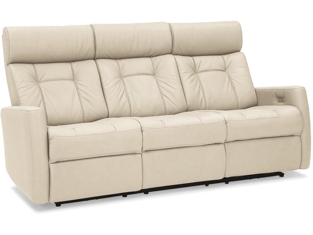 Phenomenal Palliser Leather Sofa 42204 61 Machost Co Dining Chair Design Ideas Machostcouk