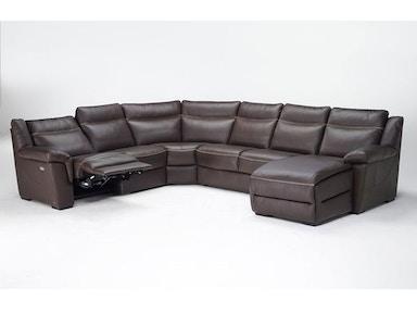 Natuzzi Editions Furniture - Matter Brothers Furniture - Fort Myers ...