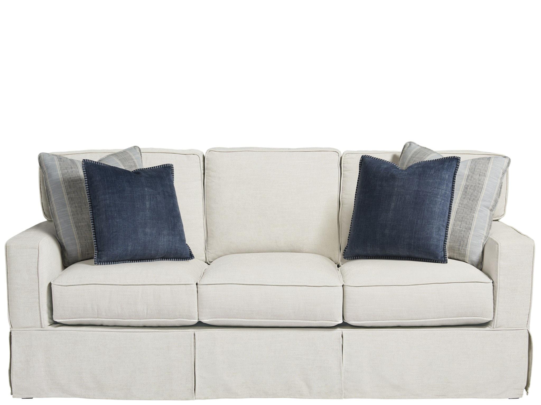 Living Room Sofas Matter Brothers Furniture Fort Myers Sarasota