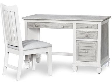 Bedroom Desks Matter Brothers Furniture Fort Myers Sarasota Tarpon Springs Naples And
