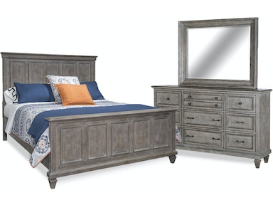 63 Bedroom Sets For Sale Naples Best Free
