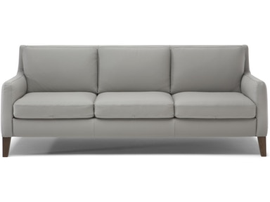 Natuzzi Editions Furniture - Matter Brothers Furniture - Fort Myers ...