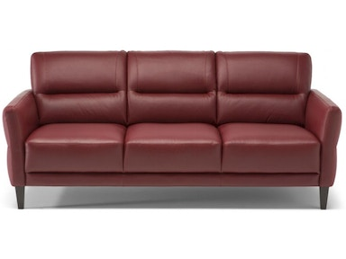 Natuzzi Editions Large Sofa C132 064 Matter Brothers