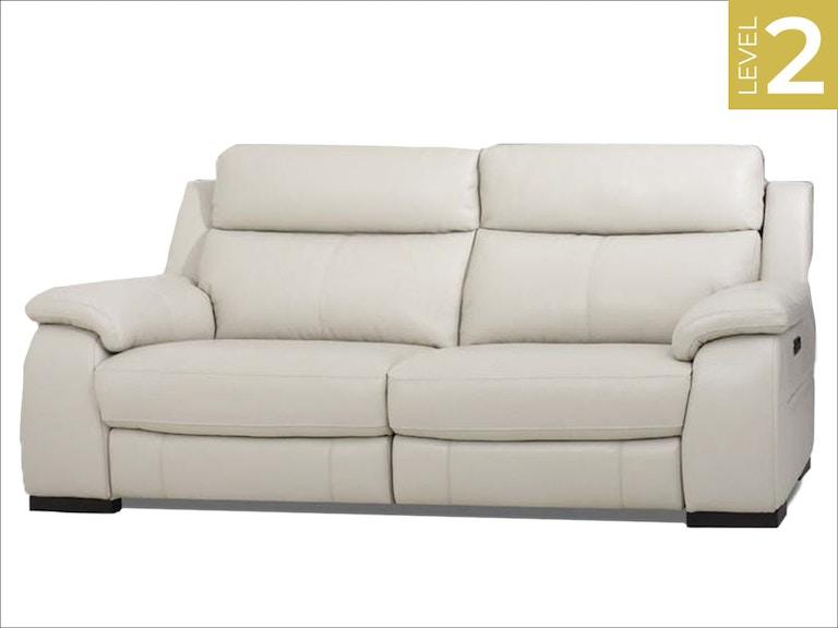 Htl Furniture Living Room Sofa