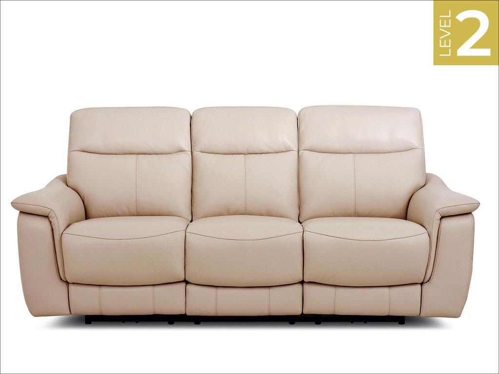 Htl Furniture Power Sofa 11428 3s2ua Matter Brothers Furniture