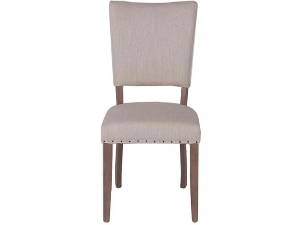 Kuka Home Dining Room Dining Chair 538360582 Matter Brothers Furniture Fort Myers Sarasota