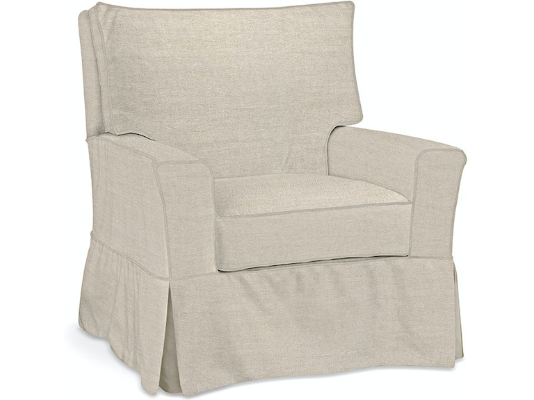 Four Seasons Xl Swivel Glider Ac15xlg Matter Brothers Furniture