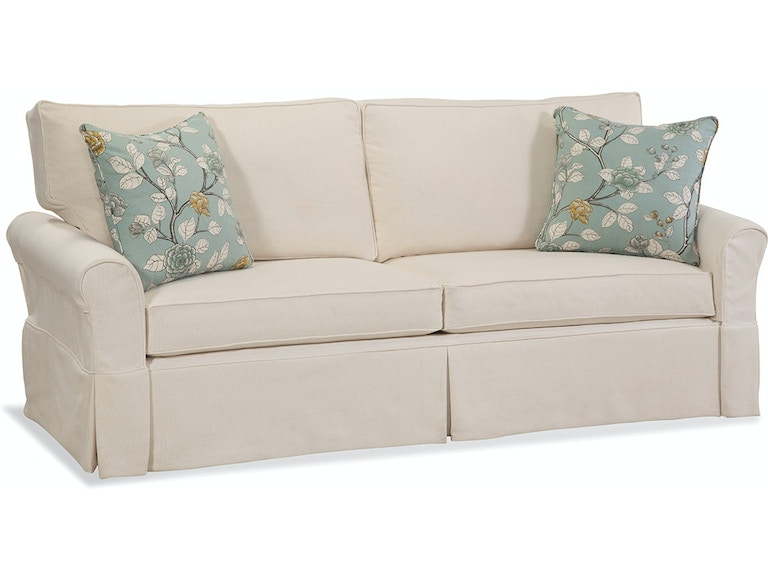 Four Seasons Sofa 16222s Matter Brothers Furniture Fort Myers