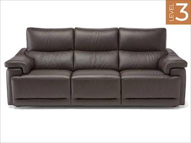 Natuzzi Editions Furniture - Matter Brothers Furniture ...