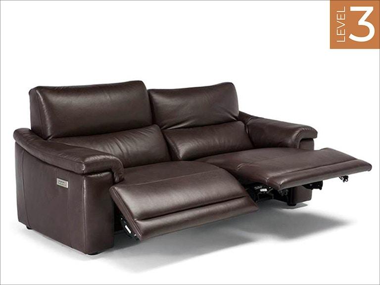Sensational Natuzzi Editions Power Reclining Loveseat C070 N93 Matter Inzonedesignstudio Interior Chair Design Inzonedesignstudiocom