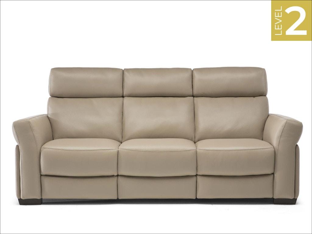 Superb Natuzzi Editions Power Reclining Sofa C114 355 Interior Design Ideas Gentotryabchikinfo
