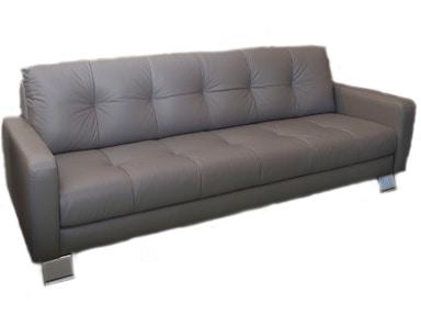 Palliser Furniture Furniture Sims Furniture Ltd Red Deer Ab