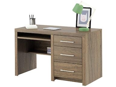 Bedroom Desks Sims Furniture Ltd Red Deer Ab