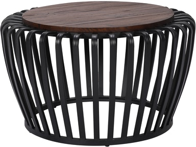Winners Only Coffee Tables Sims Furniture Ltd Red Deer Ab