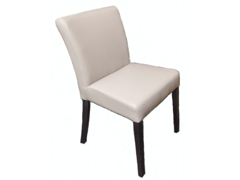 Kuka Living Room Dining Chair Y 326