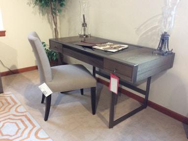 American Drew Risden Desk Chair