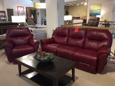 Living Room Living Room Sets - Good\'s Furniture - Kewanee, IL