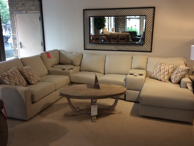 Sectionals | Furniture Store in Kewanee, IL | Good\'s Furniture