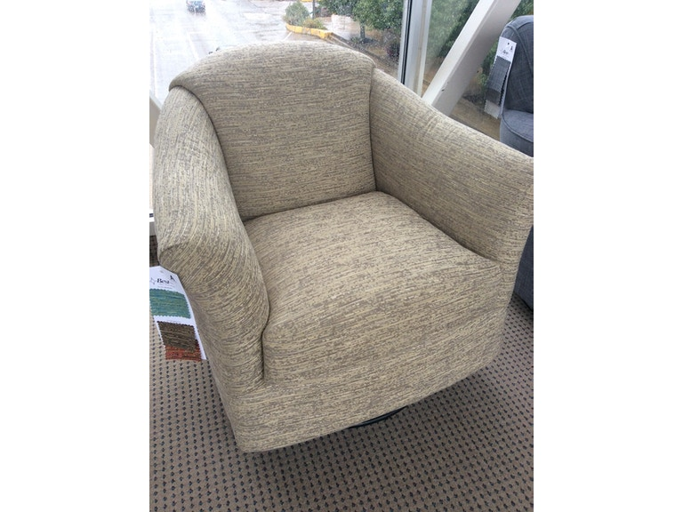 Magnificent Best Swivel Glider Creativecarmelina Interior Chair Design Creativecarmelinacom