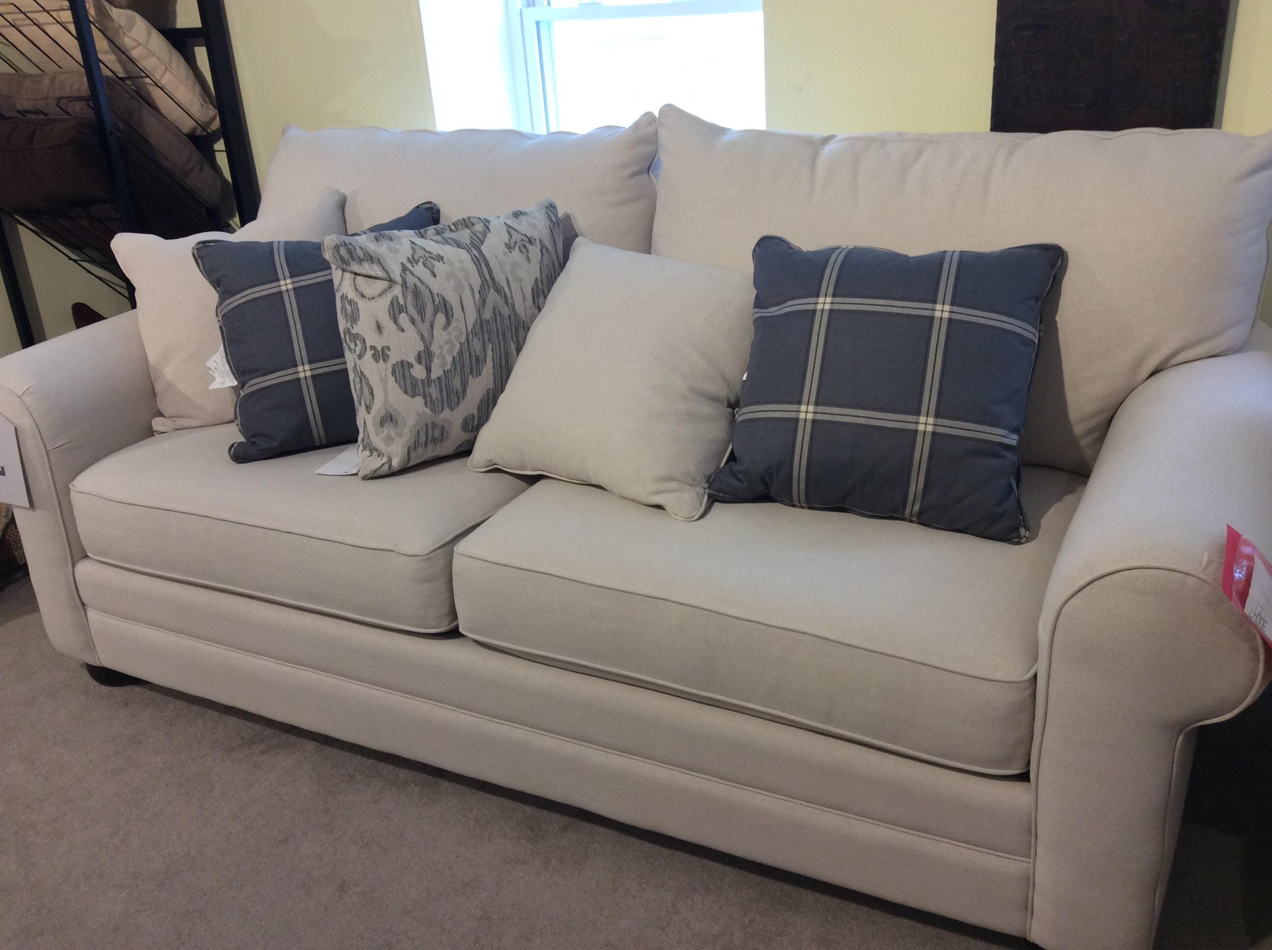 Goodu0027s Furniture