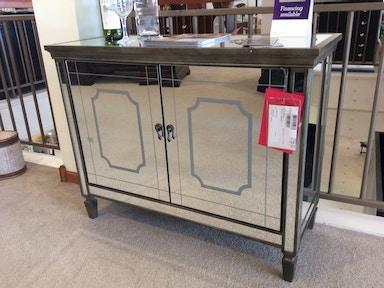 Living Room Cabinets - Good\'s Furniture - Kewanee, IL
