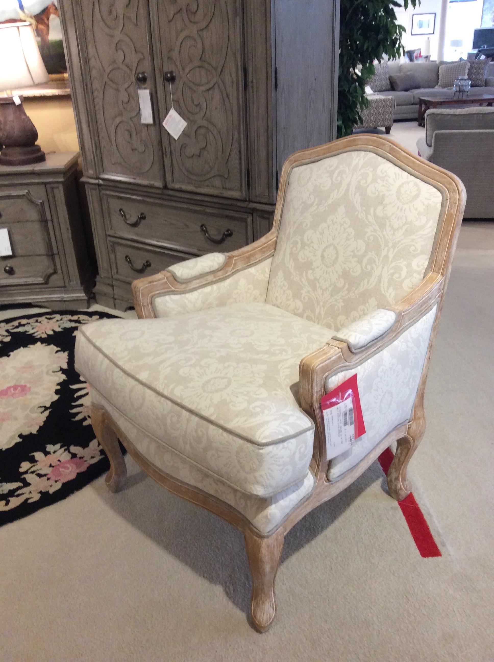 Goodu0027s Clearance Craftmaster Chair CM/720712