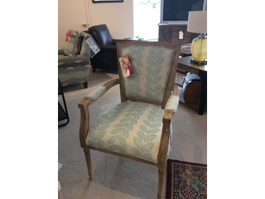 Living Room Chairs - Good\'s Furniture - Kewanee, IL