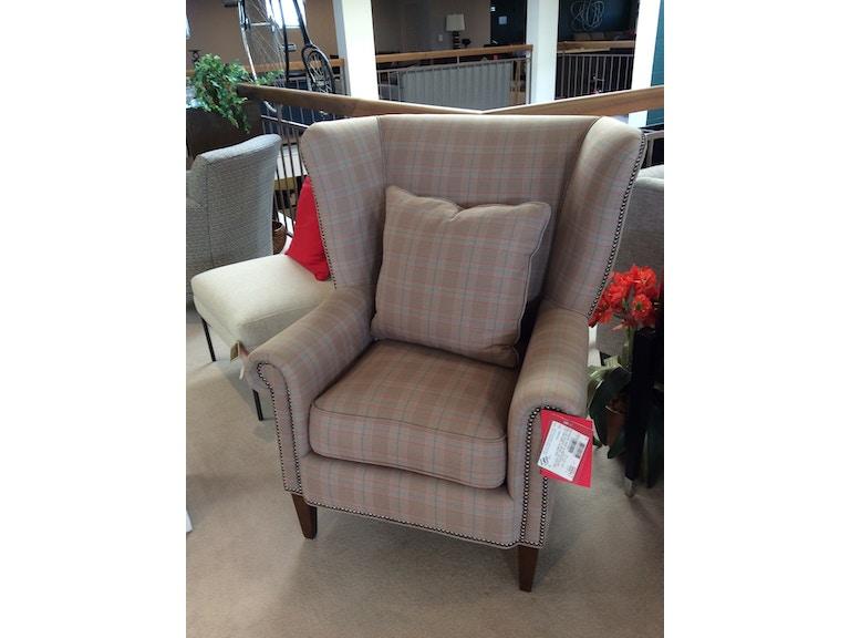 Good S Clearance Living Room Huntington House Chair 7418 50 621941 Good S Furniture Kewanee Il