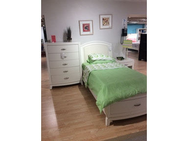 Bedroom Youth Bedroom Sets - Good\'s Furniture - Kewanee, IL
