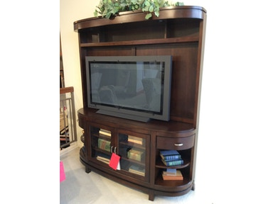 Bedroom Entertainment Centers - Good\'s Furniture - Kewanee, IL