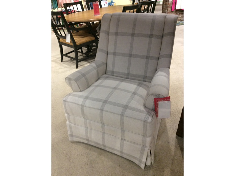 Pleasant Paula Deen Swivel Chair Caraccident5 Cool Chair Designs And Ideas Caraccident5Info