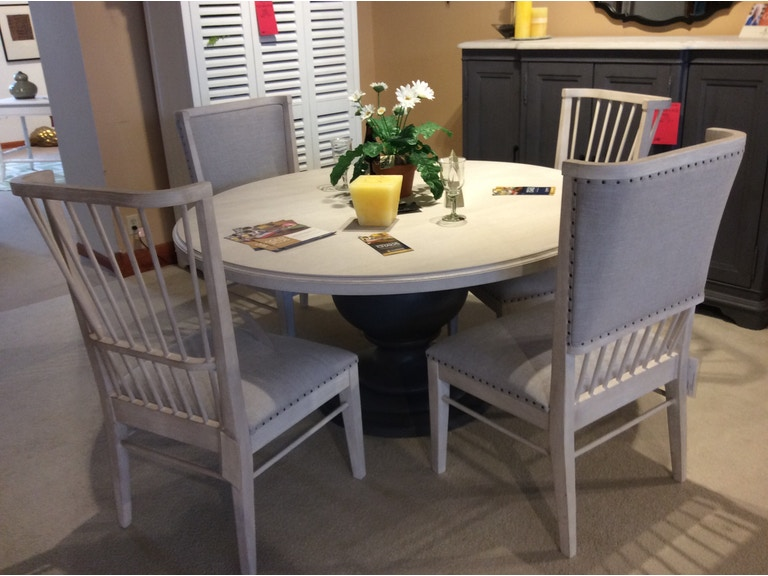 Paula Deen 5pc Dining Set