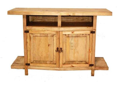 09 1 10 36 Tv Stand American Oak And More Furniture