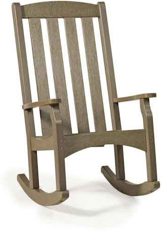 buy online 7a0bf e9c5e SK-0400 - Rocking Chair