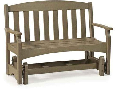 Astounding Outdoor Patio Benches American Oak And More Montgomery Al Pdpeps Interior Chair Design Pdpepsorg
