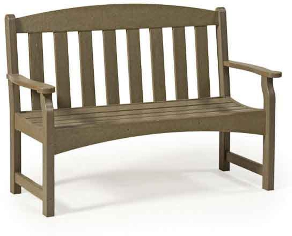 Brilliant Sk 0405 36 Garden Bench American Oak And More Furniture Store Montgomery Al Pdpeps Interior Chair Design Pdpepsorg