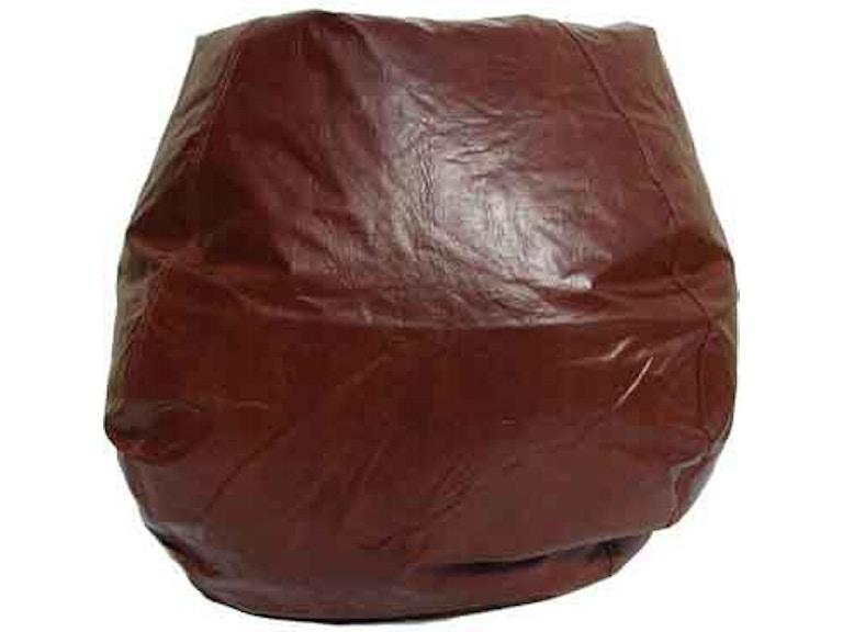 Bean Bag Boys Bb 10 Brown