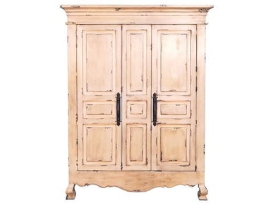 01 1 01 60 Armoire Armoire American Oak And More