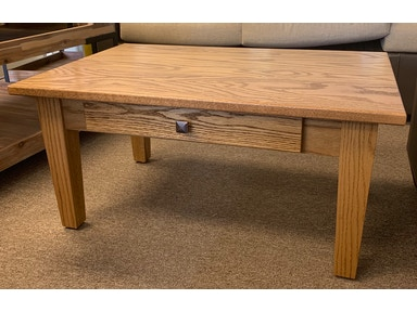 Magnificent Clearance Tables American Oak And More Montgomery Al Home Interior And Landscaping Fragforummapetitesourisinfo