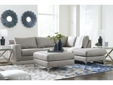 Living Room Sectionals Capital Discount Furniture Apex
