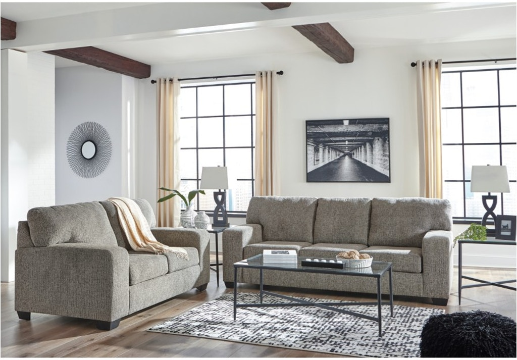 Prime Signature Design By Ashley Living Room Termoli 2 Pc Sofa Gmtry Best Dining Table And Chair Ideas Images Gmtryco