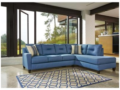 Excellent Signature Design By Ashley Living Room Laf Sofa 9960366 Home Interior And Landscaping Palasignezvosmurscom
