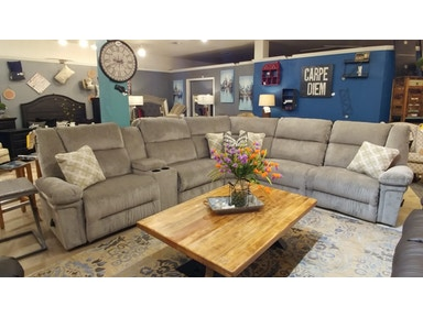 Simply Home By Lindy S Furniture Furniture Hickory Furniture Mart