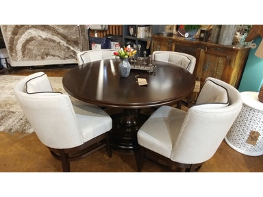 Awe Inspiring Dining Room Tables Furniture Hickory Furniture Mart In Ocoug Best Dining Table And Chair Ideas Images Ocougorg