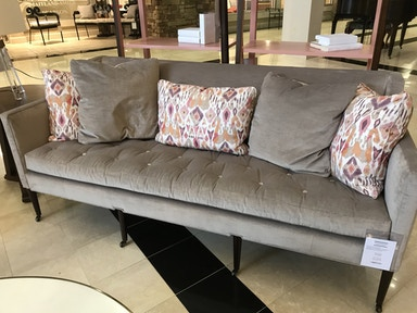 Highland House Factory Outlet Living
