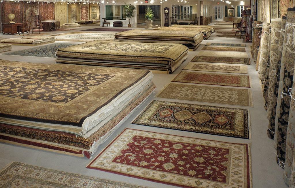 Roya Rugs Floor Coverings Visit Our Rug