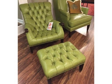 Living Room Chairs Furniture Hickory Furniture Mart In Hickory Nc